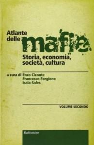 atlante mafie vol 2